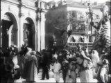 Auguste & Louis Lumière: Nice. Carnaval (1897)
