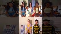 BEST FUNNY TIKTOK VIDEOS #5 - TIK TOK MEMES