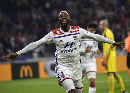 OL : Moussa Dembélé scelle son avenir
