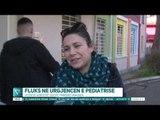 News Edition in Albanian Language - 20 Janar 2020 - 15:00 - News, Lajme - Vizion Plus