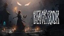 Black Book - Trailer d'annonce