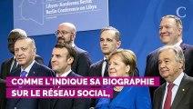 """Brigitte Bardot """"engueule"""" Emmanuel Macron : sa lettre incendiaire au président"""