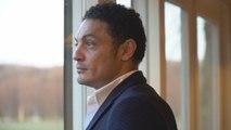 "Mohamed Ali, el ""faraón"" que quiere liberar a Egipto de la dictadura"
