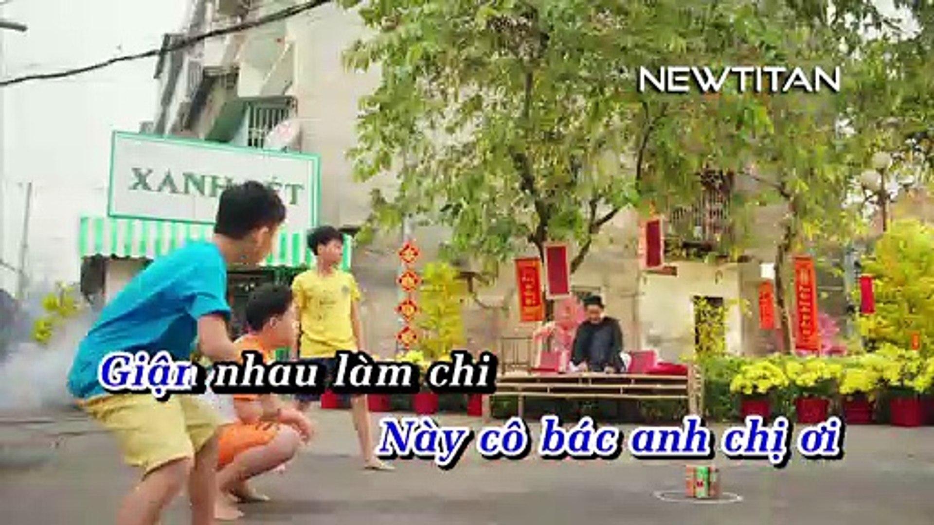 [Karaoke] Aiii Chuyện Cũ Bán Hông? - Trúc Nhân [Beat]