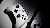 Microsoft Previews Xbox Console Streaming