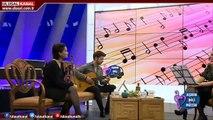 Aşkın Dili Müzik - 18 OCAK 2020 -  Ulusal Kanal