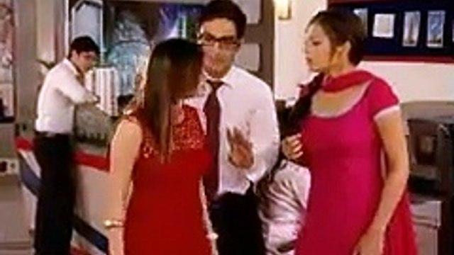 Geet Hui Sabse Parayi -  Episode 47