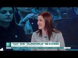 News Edition in Albanian Language - 20 Janar 2020 - 19:00 - News, Lajme - Vizion Plus