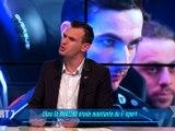 SPORT 7 du 20/01/20 - Sport 7 - TL7, Télévision loire 7