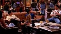 Friends S01E05 Friends S01E05 Friends S01E05