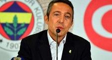 Ali Koç: Cumhurbaşkanımıza söyledim, bu borçların ödenmesi mümkün değil