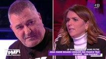 Jean-Marie Bigard censuré par France Télévisions : Les chroniqueurs défendent l'humoriste