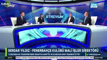 """Ali Koç: """"Yabancı futbolcular artık bilecek ki; Türkiye para kazanma yeri değil"""""""