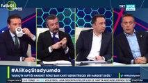 """Ali Koç: """"Fenerbahçe buraya kendi imkanlarıyla geldi ve mağdur ediliyor"""""""