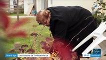 Saône-et-Loire : des résidences indépendantes pour les retraités