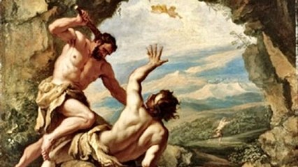 Biblical Story of Cain and Abel - Full Documentary HD