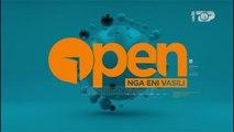 Open-Dritë-hijet e lobingjeve & akuzat e BILD.Përplasen Bushati,Sejamini,Dudushi,Bolino dhe Salianji