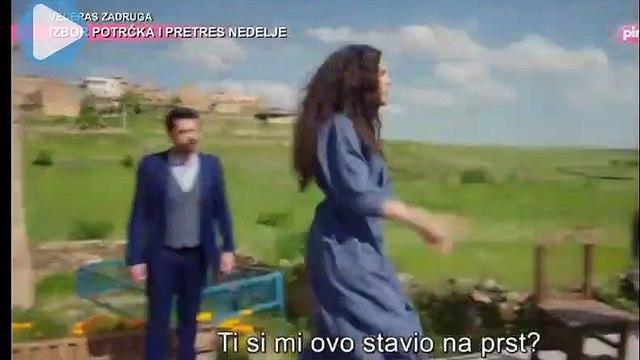 Nemoguća Ljubav  Epizoda  33 - Nemoguća Ljubav  Epizoda 33