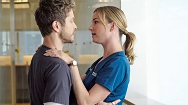 The Resident Season 3 Episode 14 || Video Dailymontion || Eps.14