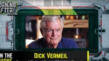 Dick Vermeil Talks Super Bowl 54, Time as Chiefs Coach - Best of The Morning After (1/20/2020)