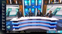 Ritual NFL con Enrique Garay. | Azteca Deportes