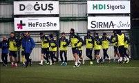 Fenerbahçe'de Zajc, Alper Potuk, Victor Moses ve Adil Rami gönderilecek