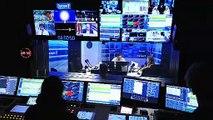 L'Italie, l'Espagne et les États-Unis font la Une de la presse internationale
