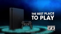 PS4 - Best Place to Play - Promo Exclusivos