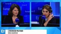 """Loi bioéthique : Agnès Buzyn estime qu'il y a """"des mesures plus transformantes que la PMA"""""""