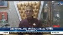 Raja Gowa Minta Pemerintah <i>Update</i> Data Kerajaan di Nusantara