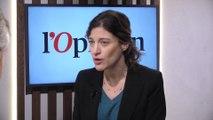 «Ségolène Royal est une femme d'Etat, certaines de ses idées sont toujours d'actualité» juge Juliette Méadel