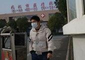 Coronavirus en Chine : où en est la propagation ?