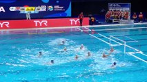 LEN European Water Polo Championships  - Budapest 2020 - DAY 10