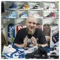 Sneakers Summit - Larry Deadstock #1