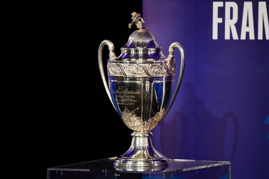 Coupe de France : le programme TV des 8e de finale