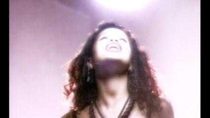 Neneh Cherry - Heart