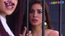 Kundali Bhagya 22nd January 2020 Full Episode -  Kundali Bhagya Full Episode Today