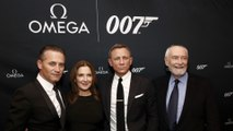 Making Bond 25 with Danny Boyle became 'impossible' for Barbara Broccoli