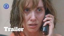 Horse Girl Trailer #1 (2020) Alison Brie, Robin Tunney Drama Movie HD