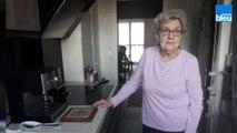 Démarchage téléphonique abusif : les personnes âgées en première ligne