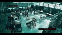 Spenser- Confidencial (subtítulos) - Mark Wahlberg - Tráiler oficial - Película de Netflix