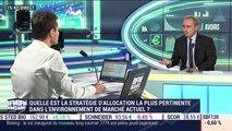 Jean-Jacques Ohana (Homa Capital): Y a-t-il encore un potentiel de hausse sur les actions ? - 21/01