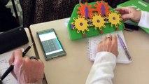 Formation de formateurs - 8 janvier 2020 - Mathématiques et numérique