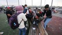 Iraque tem mais um dia de violência em protestos
