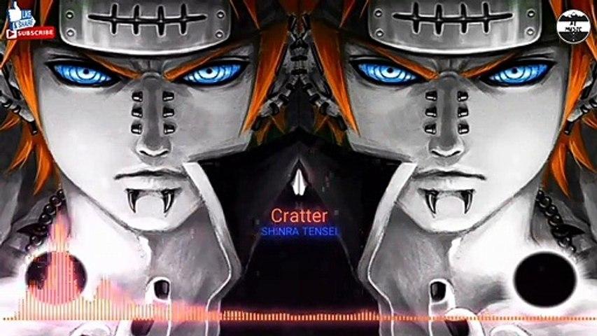 Naruto Shippuden Pain S Shinra Tensei By Cratter Anime Trap Mix Hd Video Dailymotion » sasuke uchiha usou o banshō ten'in em sua luta com naruto no vale do fim. naruto shippuden pain s shinra tensei