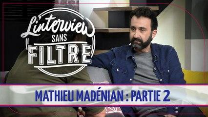Mathieu Madénian : regrette-t-il ne ne pas être (encore) père ? Il répond...