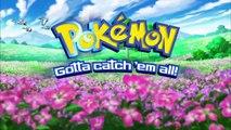 Pokemon 17 Sezon 26 Bölüm  (Türkçe Dublaj)