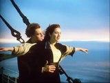 Pire reprise de la chanson de Titanic.. ça pique les oreilles !