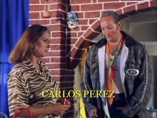 LA MUJER DE MI PADRE (2004) Mexico/Trailer