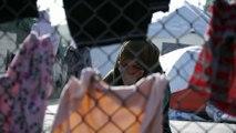 اليونان: سكان جزر بحر إيجه ينتفضون ضد خطط أثينا بناء المزيد من مراكز إيواء المهاجرين